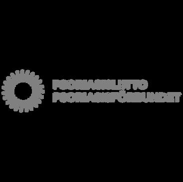 Psoriasisliitto