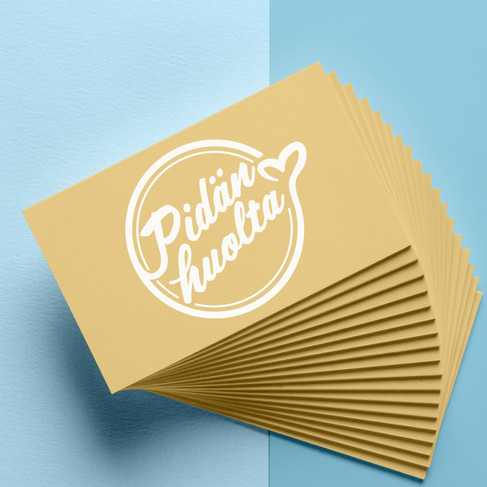 Realistic Business Cards MockUp 6.jpg