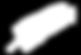 holotropic visuvalkoinen-04.png