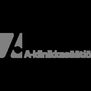 a-klinikkasäätiö logo.png