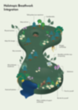 Holotrooppinen infografiikka-01.png