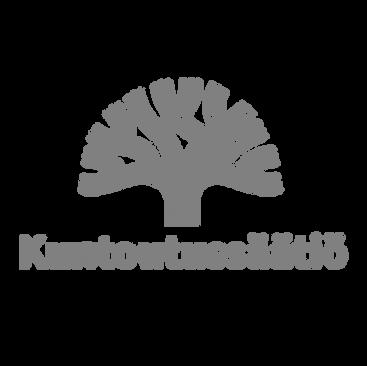 Kuntoutussäätiö logo.png