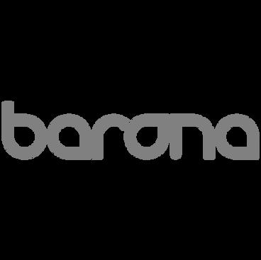 barona.png