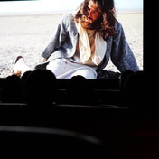 Sunset Screening Room | Hollywood CA