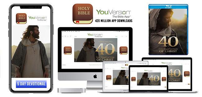 youversion app.jpg