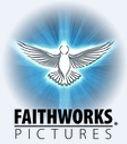 Faithworks Logo.jpg