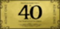 XL Ticket Version 2.jpg