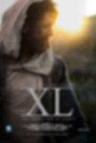 XL - Poster.jpg