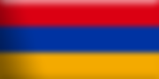 ARMENIAN FLAG.png