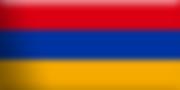 ARMENIAN FLAG.png