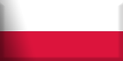 POLAND FLAG.png
