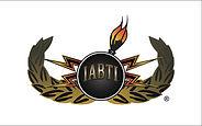 IABTI_RGB_Transp.jpg