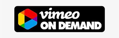 188-1887432_vimeo-on-demand-available-on