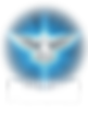FaithWork Picures Logo