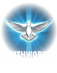 FaithWork Picures Logo