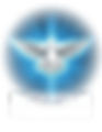 FaithWorks Pictures Logo