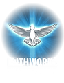 FaithWorks Pictures Logo