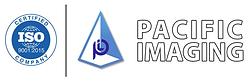 Pac Imaging Signature.png