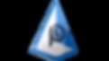 3d Logo V5.png