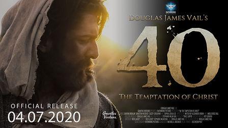 40-Christ-V3.jpg