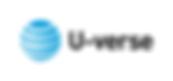 Uverse-ATT-Logo.png