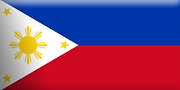 PHILLIPINES FLAG.png