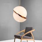 Latest-Modern-Creative-Suspension-Globe-