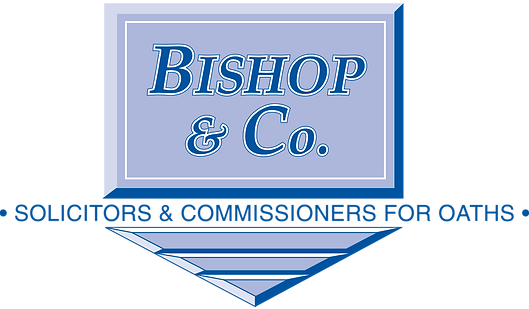 Bishop-Clear-Long.png