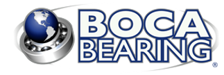 boca-bearings-logo.png