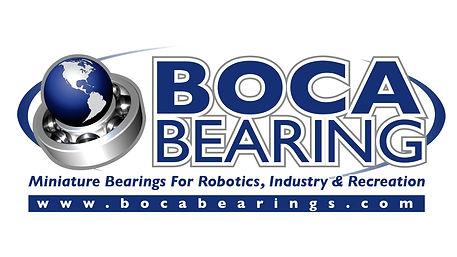 boca-bearing-1.jpg