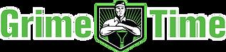 grime-time-logo.png