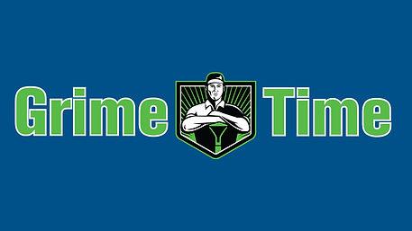 grime-time-logo-1.jpg