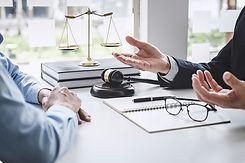 Case Development & Management