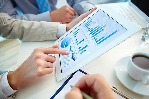 business-analytics-1.jpg