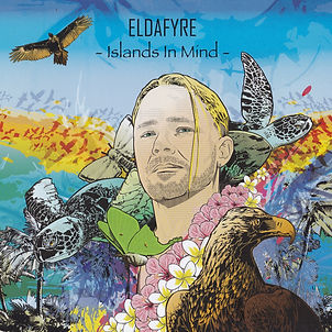 islands in mind eldafyre