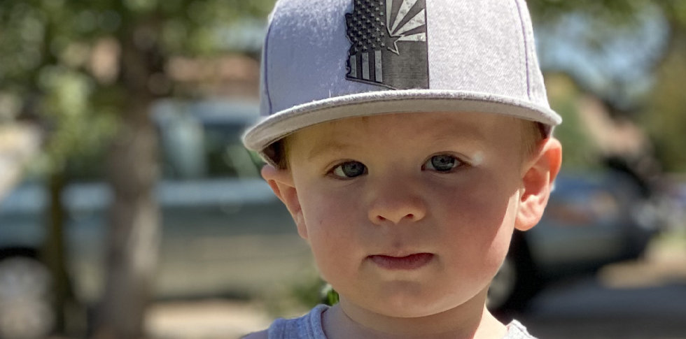 kids-hat-banner.jpg
