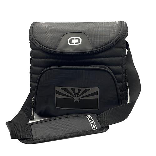 The Arizona Cooler Bag