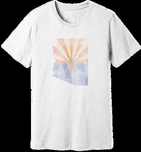 The Arizona