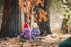 2018.2-Bend-Forest-School-229-159-Web+Social-Res