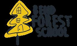 Forest School Logo-4_Mullein_Mist_3x5.pn