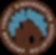 AFKA-Logo.png