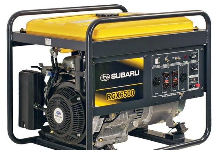 subaru-industrial-generators-features_edited.jpg