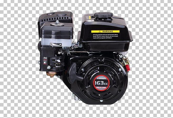imgbin-petrol-engine-loncin-holdings-sma