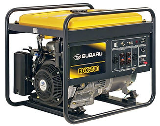 subaru-industrial-generators-features.jp