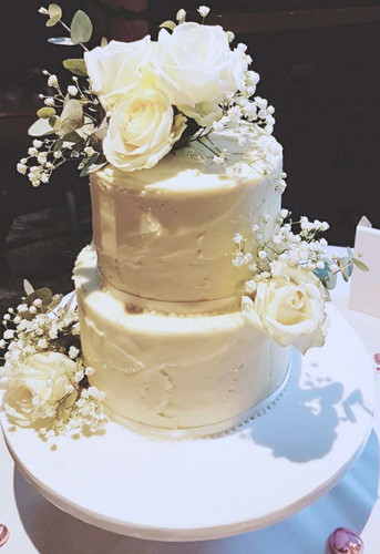 buttercream wedding 3.jpg