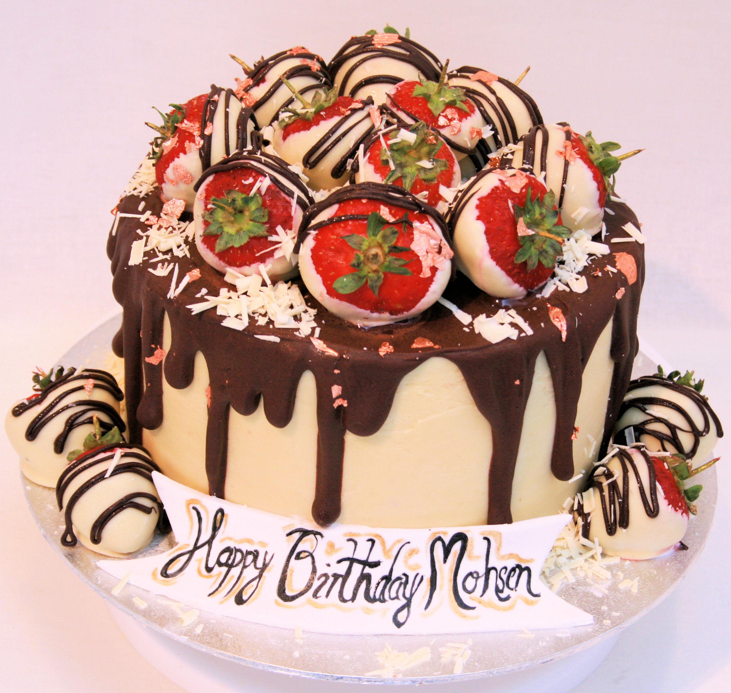 Peachy Cake Expectations Adult Birthday Cakes Cardiff Funny Birthday Cards Online Alyptdamsfinfo