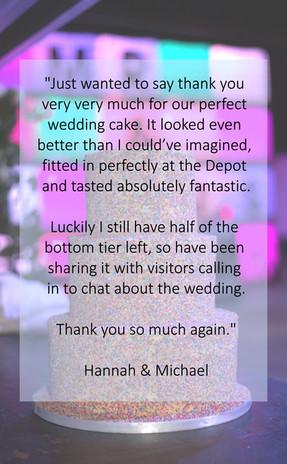 Hannah Michael Testimonial.jpg