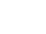 White out logo.png