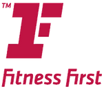 Fitness_first_logo.png