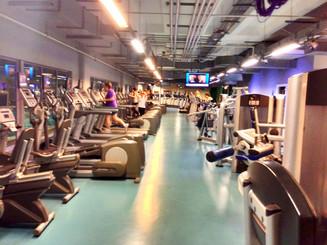 fitness_first_gym_513438.jpg